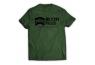 D&D Military T-Shirt
