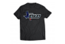 D and D Performance Exhaust T-Shirt