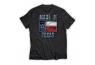D&D Performance Exhaust T-Shirt