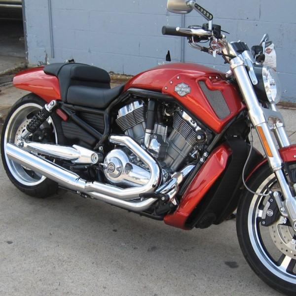 2007 2017 Harley V Rod Standard Screaming Eagle Nightrod Special 2 1fat